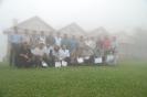 1Quater Training 2013_14