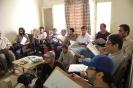 1Quater Training 2013_1