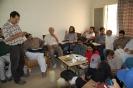 1Quater Training 2013_2
