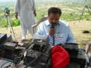 Field day at Haripur